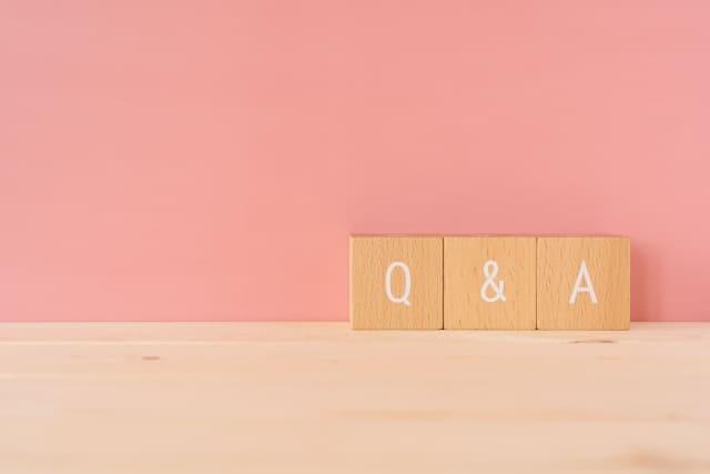 「プラダのバッグ買取Q&A」のイメージ画像