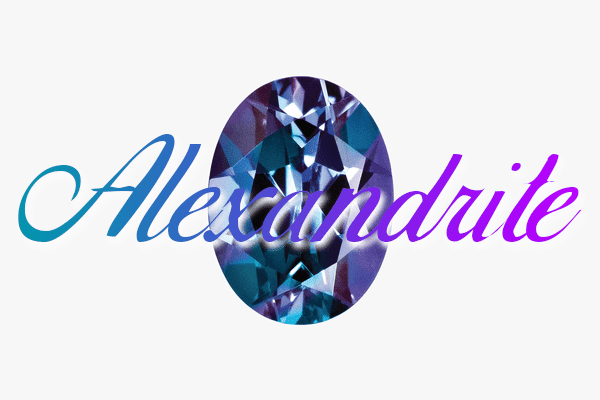 alexandrite_image