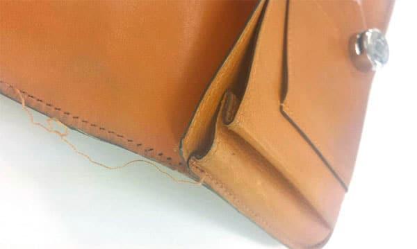 wallet-boroboro