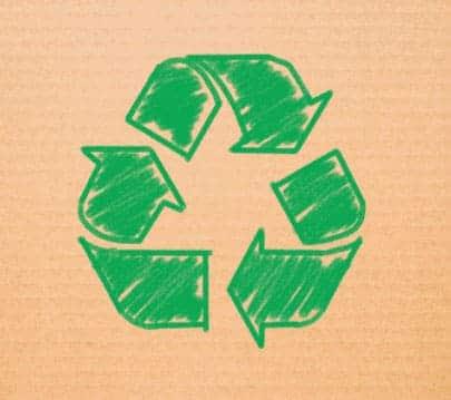 「『リサイクルショップ』」のイメージ画像